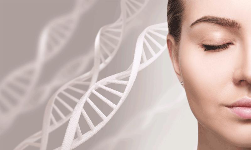 美容領域の再生医療・細胞治療市場は2030年に34億円市場見込む