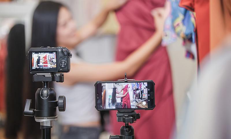 アリババ「独身の日セール」で爆発的売上を記録 昨年の20億円を上回る30億円を達成!