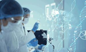抗酸化素材から免疫系、再生医療まで各社新素材を続々と開発