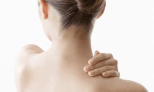 9割近くの女性が「日常的な肩こり」を実感