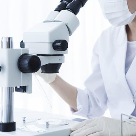 健康寿命の延伸に一役を担うアンチエイジング素材「NMN」