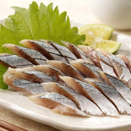 認知症は魚介類の摂取量が多いほどリスクの低下!~国立がん研究センター 予防研究グループ~